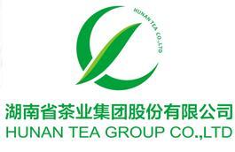 湖南省茶业集团股份有限公司